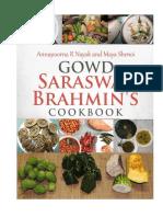 GSM Cook Book