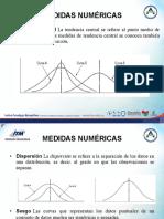 Presentación-MEDIDAS NUMÉRICAS .pdf