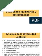 03. Sociedades igualitarias y estratificadas.ppt