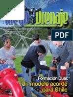 Publication DE RIEGO