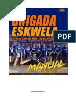 BRIGADA ESKWELA-Phil