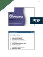 unix.fundamentals.ver.0.0.2.avea.pdf