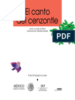 El-canto-del-cenzontle.pdf