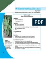 MedicinaAlternativa4.pdf