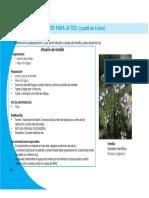 MedicinaAlternativa21.pdf