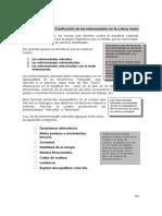 MedicinaMaya5.pdf