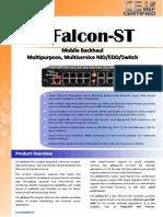 UFalcon ST DS7090R0915