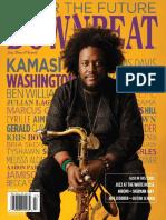 DonwBeat - Kamasi Washington.pdf