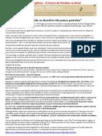 Texto sobre O Futuro do Petróleo.no Brasil.2016.pdf