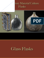 Drinking - Flasks