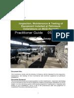 PG05_12_Inspect_Maint Copy.pdf