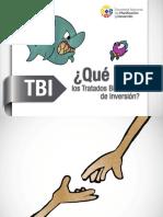 Guia-de-los-TBI.pdf