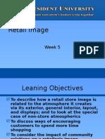 Week_5 Retail Image