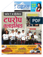 Everest Times Year 8 Issues 15
