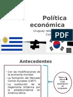 uruguay diapositivas  1