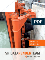 SFT Design Manual A4_English_2016
