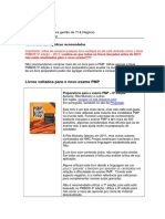 PMP Referencias_Complementares