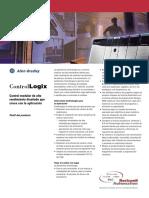 1756-pp003_-es-p.pdf