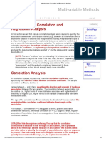 Introduction to Correlation and Regression Analysis.pdf