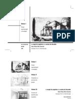 tese_V1.pdf
