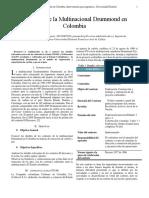 Contratos_Drummond_En_Colombia