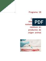 P18_Medicamentos_veterinarios.pdf