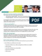 2016 KPIs.pdf