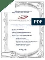 TAREA_I_CASOS PRACTICOS.pdf