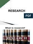 Units 1&2-Lrw2014-Aspects of Research