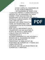tarea 3 pgp 221