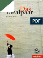Das Idealpaar (La pareja ideal)