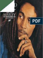 Digital Booklet - Legend