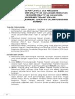 PANDUAN TUGAS PENYUSUNAN PROPOSAL PKM_PROPHETIC EDUCATION_2016.doc