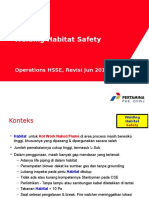 Welding Habitat Safety Rev 2013.pptx
