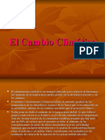 ppt51A8.pptm 1