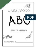 abc-book-PT