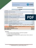Cronograma CP 39.pdf