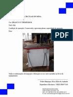 indentificação do equipamento.docx