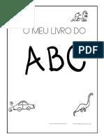 ABC Book PT Manusc