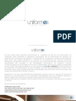 Catalogo Empresariales _ Industriales
