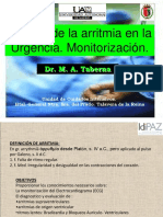 Arritmias Drtaberna 111120055938 Phpapp01