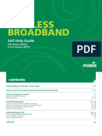 maxis manual.pdf
