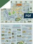 The Lanark Website Heritage Map Webres