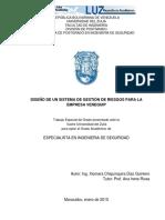 Diaz Quintero Xiomara Chiquinquira (1)