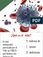 sida sesión 05 sexualidad responsable.pptx