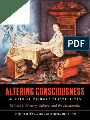 23 Altering-Consciousness-Multidisciplinary-Perspectives-pdf pdf