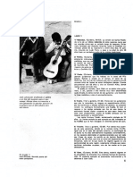 Documental Sobre La Pampa (parte 2)