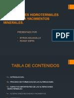 exp1-141ALTERACIONES HIDROTERMALES ASOCIADAS A YACIMIENTOS MINERALES. 218104506-conversion-gate02