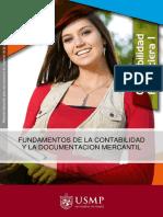 01. Fundamentos de la contabilidad y la documentacion mercantil.pdf