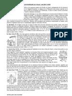 Tema 07 Los Patriarcas
